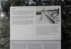 KZ Gedenkstaette Hamburg Neuengamme.