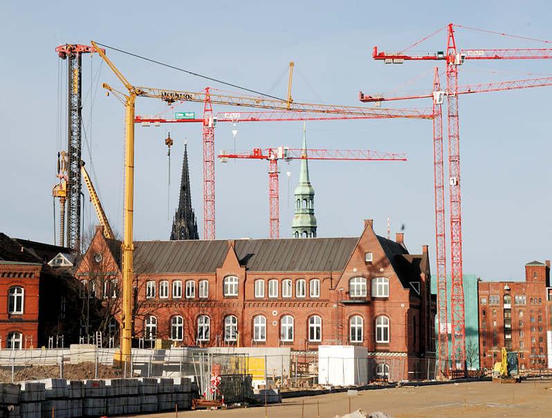 Amt Für Wohnungsnotfälle Hamburg