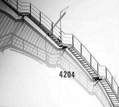 schattentreppe - 4204