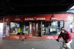 Fotos Astra Stube Sternbrücke / Max Brauer Allee