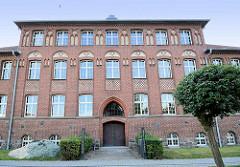 Havelland Grundschule Zehdenick; prima(r)-forscher-Schule.