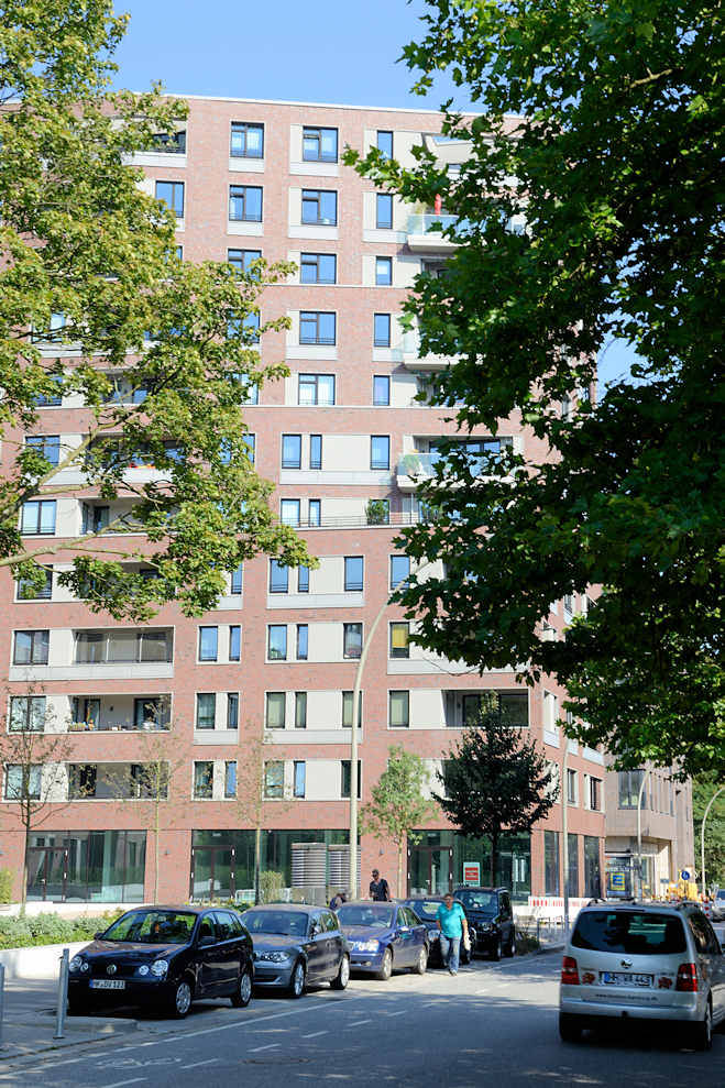 Hellbrookstraße