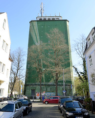 Die Hansestadt Bremen  wurde als Ort erstmalig  838 erwähnt.