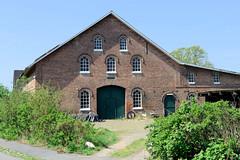 Ellerbek ist eine Gemeinde im Kreis Pinneberg in Schleswig-Holstein.