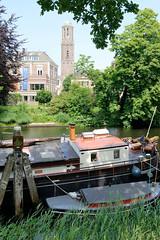 1495-zwolle Zwolle  ist die Hauptstadt der niederländischen Provinz Overijssel und liegt in der Nähe des IJsselmeeres.
