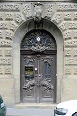 Bilder von Budapest - Hauptstadt von Ungarn.