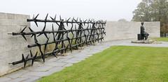 Das Konzentrationslager Mauthausen war das größte Konzentrationslager der Nationalsozialisten auf dem Gebiet Österreichs.