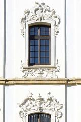 Bilder von der Gemeinde Obermarchtal an der Donau in Baden-Württemberg.