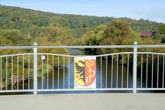 Fotos von Zell (Riedlingen) an der Donau in Baden-Württemberg.