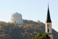 8667-kehlheim Kelheim ist die Kreisstadt des gleichnamigen Landkreises im Regierungsbezirk Niederbayern und liegt an Donau.