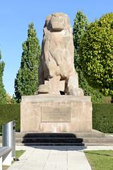 Ehingen (Donau) ist eine Stadt im Südosten Baden-Württembergs.