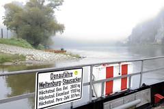 Das Kloster Weltenburg ist eine Benediktinerabtei in Weltenburg, einem Ortsteil von Kelheim an der Donau in Niederbayern.