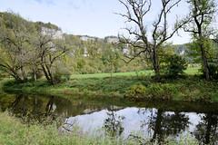 Fotos aus der Gemeinde Beuron an der Donau im Bundesland Baden-Württemberg.