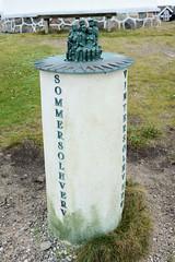 Lokken ist eine Kleinstadt in der Region Nordjylland im Nordwesten Dänemarks; der Ort liegt  in der Jammerbucht an der Nordsee-Küste.