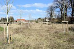 Die Gemeinde Eldena liegt an der Elde und gehört zum Amt Grabow im Landkreis Ludwigslust-Parchim in Mecklenburg-Vorpommern._1