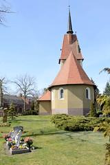 Lennewitz ist ein Ortteil der Gemeinde Legde, Quitzöbel   liegt im Landkreis Prignitz im Land Brandenburg.