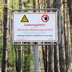 Vielank ist eine Gemeinde im Landkreis Ludwigslust-Parchim in Mecklenburg-Vorpommern.