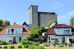 Bad Kleinen  ist eine Gemeinde in Mecklenburg-Vorpommern im Landkreis Nordwestmecklenburg am Nordufer des Schweriner Sees.