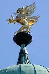 Lübstorf ist eine Gemeinde im Landkreis Nordwestmecklenburg in Mecklenburg-Vorpommern.