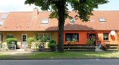 Dobbertin ist eine Gemeinde im Landkreis Ludwigslust-Parchim in Mecklenburg-Vorpommern in der Metropolregion Hamburg.