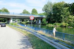 Fotos aus Schwerin, Landeshauptstadt von Mecklenburg-Vorpommern.