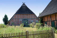 Konau  ist ein Dorf in der Gemeinde Amt Neuhaus in Niedersachsen.
