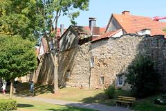 Die Hansestadt Korbach ist die Kreisstadt des Landkreises Waldeck-Frankenberg in Hessen.