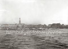 historisches-hamburg-panorama-baumwall