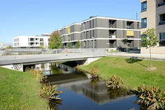Die Hansestadt Rostock  liegt an der Ostsee in Mecklenburg Vorpommern.