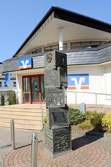 Medebach ist eine Kleinstadt im Hochsauerlandkreis in Nordrhein-Westfalen.
