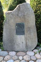 Büchen ist eine Gemeinde im Kreis Herzogtum Lauenburg in Schleswig-Holstein.