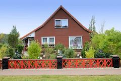 Sülstorf ist eine Gemeinde im Landkreis Ludwigslust-Parchim in Mecklenburg-Vorpommern.
