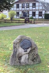 Goldenstädt ist ein Ortsteil der Gemeinde Banzkow im Landkreis Ludwigslust-Parchim in Mecklenburg-Vorpommern.