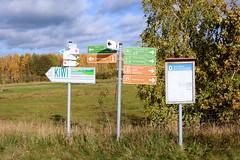 Sparow  ist ein Ortteil der Gemeinde Nossentiner Hütte im Landkreis Mecklenburgische Seenplatte in Mecklenburg-Vorpommern.