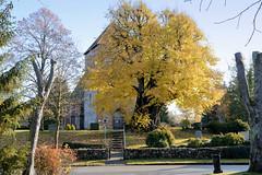 Slate ist ein Ortsteil der Kreisstadt Parchim im Landkreis Ludwigslust-Parchim in Mecklenburg-Vorpommern.