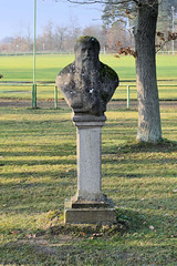 """Lanz  </strong>  ist eine Gemeinde im Landkreis Prignitz in Brandenburg. © <a href=""""https://www.christoph-bellin.de"""" rel=""""noreferrer nofollow"""">www.christoph-bellin.de</a> Das Gebiet der jetzigen Gemeinde Lanz wurde schon in der Steinzeit besiede"""