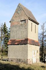 Halenbeck ist ein Gemeindeteil der Gemeinde Halenbeck-Rohlsdorf im Landkreis Prignitz in Brandenburg.