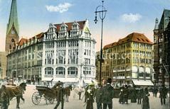 moenckebergstr