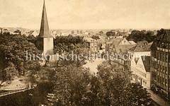 bergedorf-kirche
