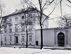 historisches-bild-architektur-altona-palmaille