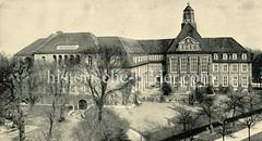 museum-hamb-geschichte