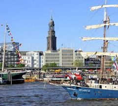 bugspriet_Segelschiff-traditionssegler-atlantis
