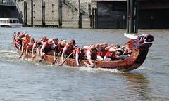 drachenbootrennen-hafengeburtstag-binnenhafen