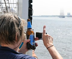 schiffspassgier-hafengeburtstag-fotografieren