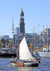 Luehe-ewer-elfriede_traditonsschiff