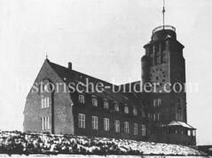 lotsenhaus-waltershof