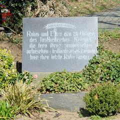 Boizenburg/Elbe  liegt im UNESCO-Biosphärenreservat Flusslandschaft Elbe-Mecklenburg-Vorpommern im Landkreis Ludwigslust-Parchim in Mecklenburg-Vorpommern.