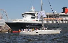 queen-mary-hamburg-hafengeburtstag-segelschiff