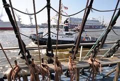 takelage-segelschiff-schlepper-elbe
