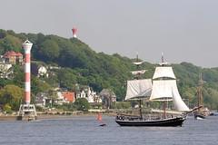 segelschiffe-vor-hamburg-blankenese